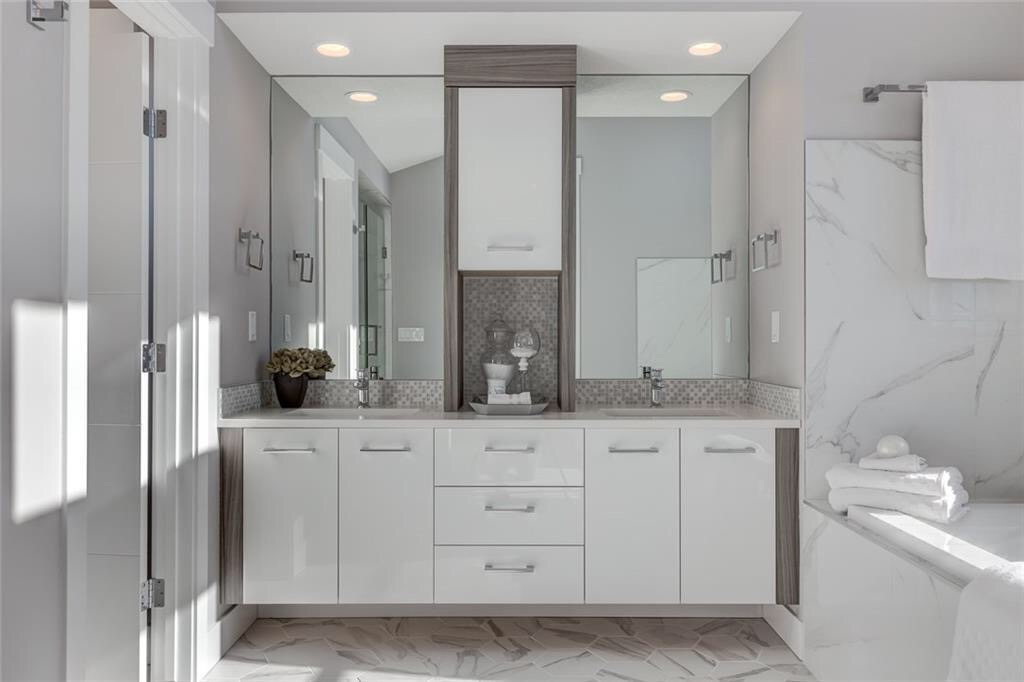 bathroom-storage-02