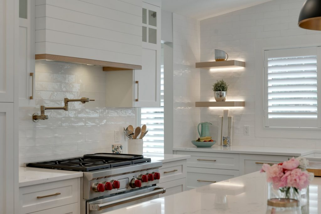 Liber Custom Cabinetry Modern Kitchen Calgary Kitchens
